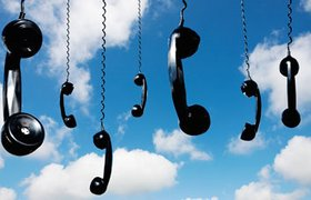 Почему 30% пользователей облачной телефонии — стартапы?