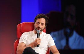 Сергей Брин: работать над Google+ было ошибкой