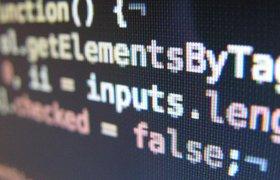 Реальная жизнь программиста - пособие в картинках