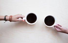 Сервисы для нетворкинга: какие есть и как выбрать подходящий