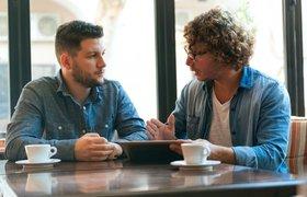 9 карьерных советов от успешных предпринимателей