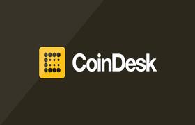 CoinDesk назвала самую разочаровавшую инвесторов криптовалюту