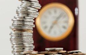 ФРИИ начал выдавать инвестиции за 40 дней