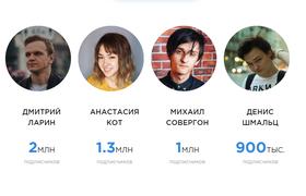 Российская Sape вложила 10 млн рублей в собственный сервис покупки рекламы у блогеров