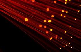 В Москве тестируют квантовую сеть