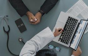 «Ростелеком» и «Ростех» создали СП для развития медицинских сервисов