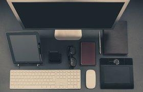 МГТС обнаружила у москвичей до 38 интернет-устройств в квартире