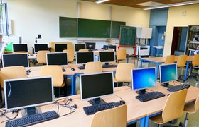 Mail.ru Group и «Ростелеком» начнут вместе разрабатывать цифровые сервисы для школы