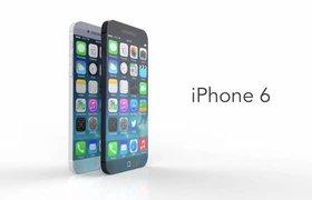 Цена iPhone 6 может достичь 50 тыс рублей