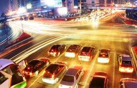 10 трендов в сфере «умных автомобилей»
