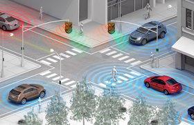 Что будет с мировым рынком подключенных автомобилей к 2020 году?