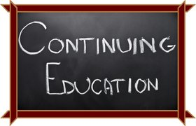 Насколько полезны образовательные курсы для стартапов?