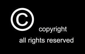 Myspace нарушает законодательство?