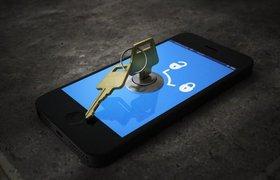 В России появится «квантовый телефон» с инновационным методом шифрования