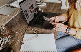 Образовательный портал GeekBrains запускает онлайн-курс по бренд-менеджменту