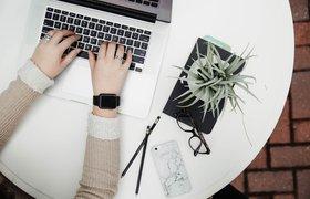 Как создавать контент для «скучных» отраслей