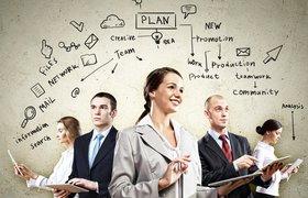 TMT Investments вложилась в платформу для корпоративных коммуникаций