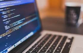 Израильская IT-школа HackerU привлекла $4 млн от структур миллиардера Игоря Рыбакова