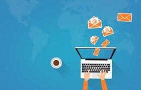 Письмо клиенту: как сделать email-рассылку персональной