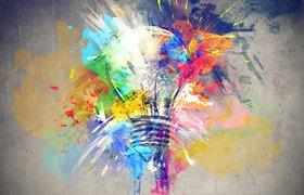Стартовал конкурс для «творческих» стартапов