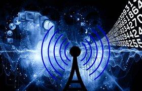 6 событий в телекоме–2015