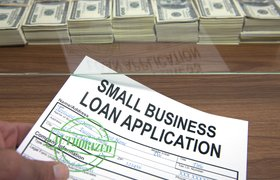SBT Venture Capital инвестировал в сервис для кредитования малого бизнеса