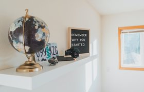 «Надо быть готовым, что всё пойдёт не по плану»: топ-5 ошибок при выводе b2b-стартапа на международный уровень