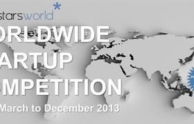 Жюри выбрало 3-х победителей российского этапа Seedstars World