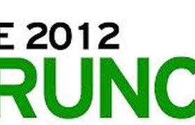 31 января 2013 года состоится вручение премии The 2012 Crunchies