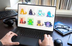 Новый этап в гейм-индустрии: онлайн-игры, в которых можно зарабатывать