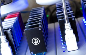 Криптовалюты: будущее или временный тренд?
