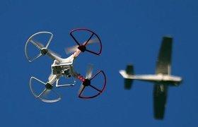 Для восстановления работы аэропорта Гатвик, который закрылся из-за дронов, привлекут армию