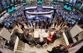 Как и зачем регистрировать криптовалютную биржу