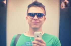 Из «Островка» ушел глава мобильной разработки, а из российского GetTaxi — CEO