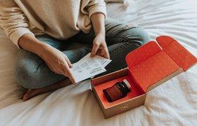 Как бесплатная доставка привлекает покупателей и портит бизнес частным продавцам