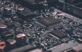 Признаки квантового бума, ИИ на биржах и государственная цифровая валюта в Китае — TechTrends-дайджест