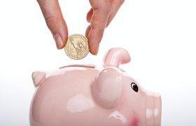РЭШ запустила третий сезон подкаста «Экономика на слух»