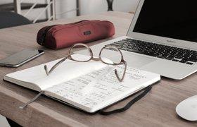 Цифровые стажеры: как школьники и студенты могут помочь вашему бизнесу