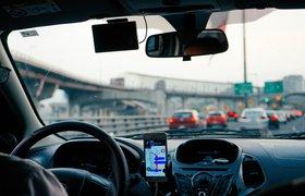 Как Uber улучшает пользовательский опыт с помощью психологии