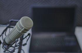 Подкаст-сети, оригинальный контент и полный AdTech: как 2020 год изменил подкастинг