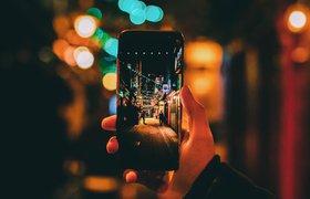 Россияне назвали главные требования к смартфонам