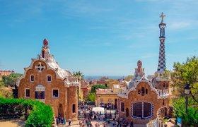 Карьера в Испании глазами русского: как стать крутым IT-специалистом с «золотой визой» в Барселоне