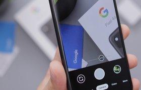 Google запустила сервис платных онлайн-мероприятий вслед за Facebook