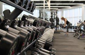 Формат B2B, коллаборации и тренажеры в аренду: на чем могут зарабатывать фитнес-клубы