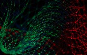 Хранение персональных данных в облаке: что бизнесу нужно об этом знать