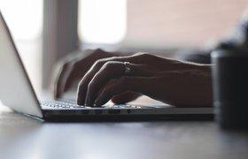 Пять способов защитить бизнес от утечки данных
