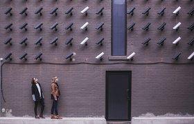 Я хочу защитить свои данные в интернете. Как это сделать?
