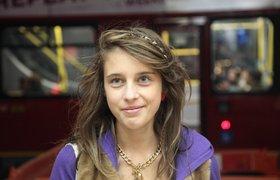 10 фактов о дочери Олега Тинькова