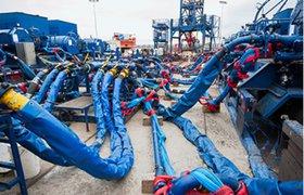 Российский стартап по анализу нефтяных скважин Geosplit привлек $1,5 млн