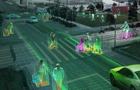 Два российских стартапа стали партнерами Nvidia в проекте по управлению «умными» городами